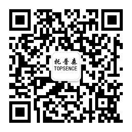武汉新风机